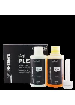 Agi PLEX 2x500ml - Agilise