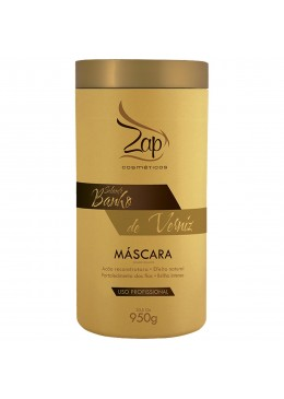 Varnish Bath Sealant Mask 950g - Zap Cosmetics