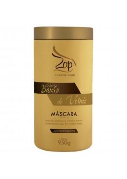 Varnish Bath Sealant Mask 950g - Zap Cosmetics