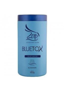 Bluetox Toning Mask 950g - Zap Cosmetics