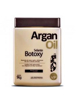 VIP ARGAN OIL BOTOXY SELANTE 950G
