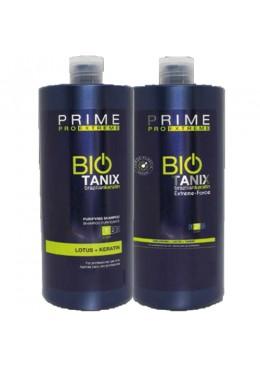 Prime Bio Tanix 2x1000 ml    Beautecombeleza.com