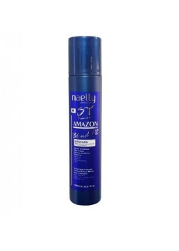 Blond P2 Progressive Brush 1L Naelly ST Beautecombeleza.com