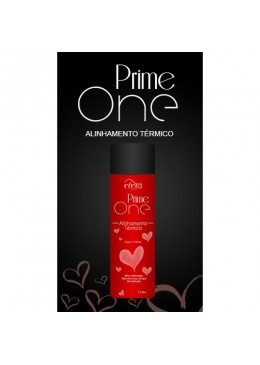 Prime One Infinita       Beautecombeleza.com
