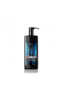 Miracle Light Cleanser Shampoo 1L - Truss Professional Beautecombeleza.com