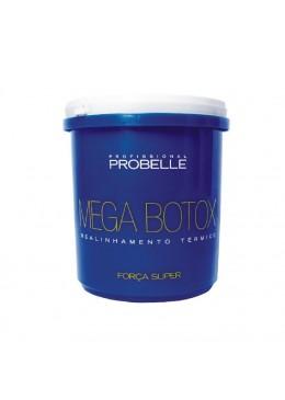 Mega Botox 1kg - Probelle Beautecombeleza.com