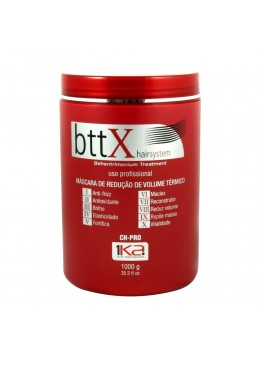 Bttx Volume Reduction Mask Hair System 1kg - 1Ka