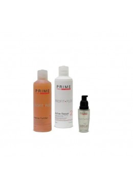 Profit Plex Professional Treatment Kit - Prime Pro Extreme       Beautecombeleza.com