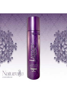 Luxury Glam Protein Spray (1L) - Naturelle Beautecombeleza.com
