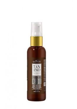 ESSENTIAL OILS Product E - Tanino Therapy - Salvatore Cosméticos Beautecombeleza.com