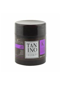 HAIR TONER Product K - Tanino Therapy - Salvatore Cosméticos Beautecombeleza.com