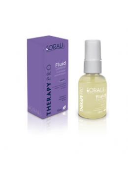 Therapy Pro Fluid Control - Sorali