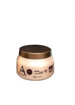 Professional ABS Repair Treatment Mask Lactic Acid Technology 500g - Alkimia Beautecombeleza.com