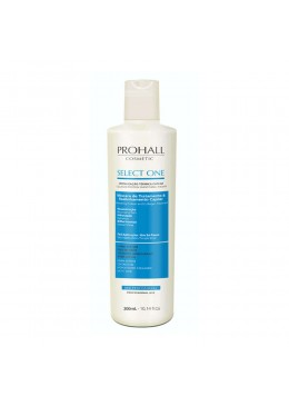 Select One Realignment Thermal Crystallization Treatment Mask 300ml - Prohall Beautecombeleza.com