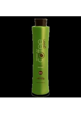 Coffee Green Brazilian Keratin Treatment 1L- Honma Tokyo