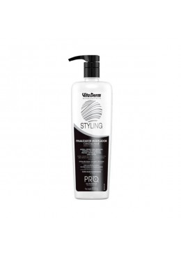 Finisher Style Cristal-Hair 600G - Vita Derm Beautecombeleza.com