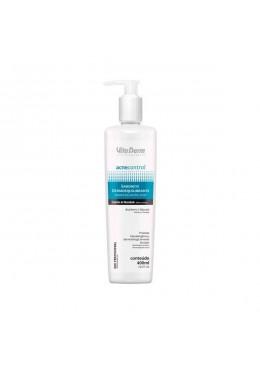 Dermo-Balancing Soap Acne Control 400ml - Vita Derm Beautecombeleza.com