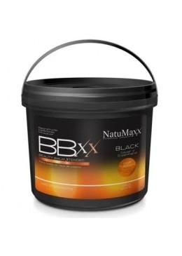 Reconstruction Beauty Xtended Black Caviar D-Panthenol Balm BBXX 2Kg - Natumaxx Beautecombeleza.com