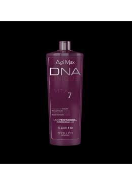 Progressive Brush Agi Max DNA Unique Formol Free 1L - Soller Beautecombeleza.com