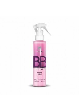 BB Cream 10 in 1 Finisher 240ml - Tree Liss Beautecombeleza.com