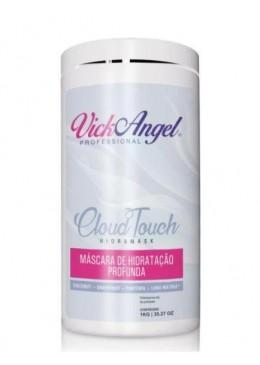 Professional Deep Touch Cloud Hydration Luna Matrix Mask 1Kg - Vick Angel Beautecombeleza.com