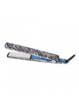 MiraCurl Pro Nano Titanium Snap Dragon 1 Board 1/4 110V 127V 450F - Babyliss Beautecombeleza.com