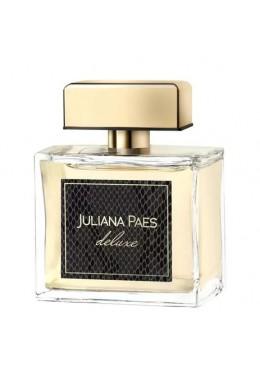 Deluxe Juliana Paes Deo Parfum - Women's Perfume 100ml Beautecombeleza.com