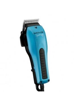 MirsCurl PRO Super Motor Cutting Machine Hair Shaver 220V 15W - Babyliss Beautecombeleza.com