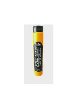 Shampoo Anti dandruff Full Man 3D line Profissional 380ml