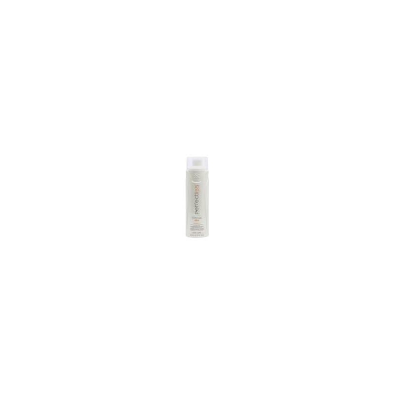 74d16c596 Perfect Liss Turmalina Shampoo Antifrizz Home Care 400ml ...