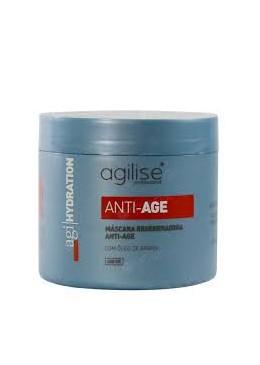 Regenerating Mask Anti-Age 400g - Agilise