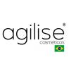 Agilise