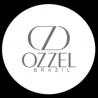 Ozzel