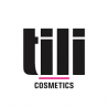 Tili Cosmetics
