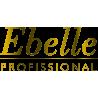 Ebelle