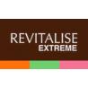 Revitalise Extreme